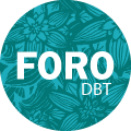 Foro Argentino DBT | Foro Argentino DBT